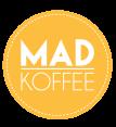 Mad Koffee